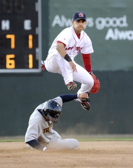 Jose-Iglesias-SS-Red-Sox
