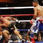 boxeo cubano gamboa salido 2