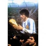 trofeomundial78