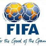 1-fifa-logo
