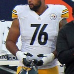 Mike_Adams_(offensive_tackle)