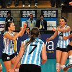 argentina_festeja_332x170