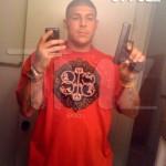 Aaron-Hernandez-