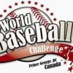 world-baseball-challenge