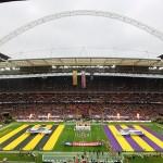 NFL EN LONDRES
