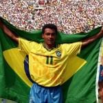 romario-brazil