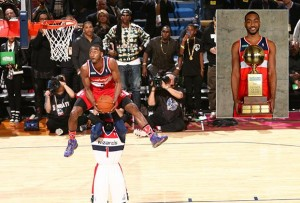 140216001854-john-wall-front-dunk-inset-021514.home-t3