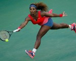 130910161154-serena-williams-4-single-image-cut