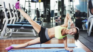 gimnasio-ejercicio