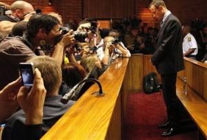 Oscar-Pistorius-juicio_MILIMA20140301_0105_8