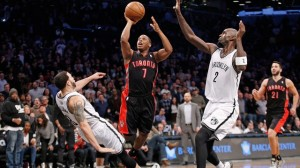 NBA-Playoffs-Toronto-Raptors-vs-Brooklyn-Nets-Preview