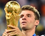 140714185520-thomas-muller-world-cup-story-top