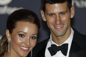 Novak-Djokovic-junto-a-su-novi_54249504142_54115221154_600_396