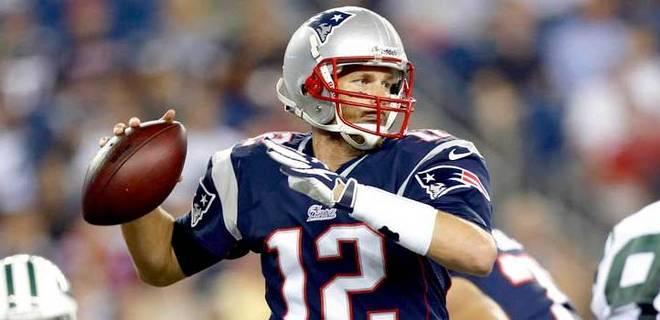 091213-16-NFL-Patriots-Tom-Brady-OB-PI_20130913000632994_660_320