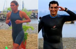Nadadores2