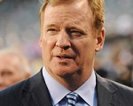 a_goodell_200