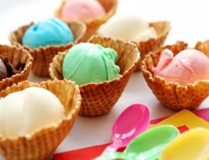 helado-colores