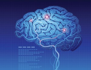 ruidos-cerebro