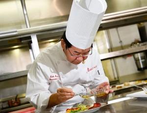 slide-gorro-chef