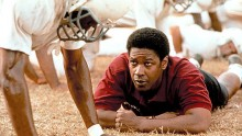 denzel-washington-coach-herman-boone-remember-the-titans