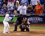 world-series-marlins-fan-baseball