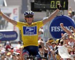 Lance-Armstrong-13