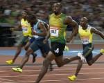 Usain-Bolt-Jamaica-