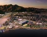 Rio-de-Janeiro-2016-Olympic-Games-AECOM-1