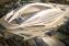 diseño-estadio-de-tokio