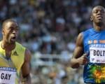 Tyson-Gay-duelos-Usain-Bolt_