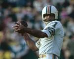 Super Bowl VII - Washington Redskins v Miami Dolphins