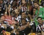 Juventus-apuntA-dACcima-Copa-Italia_LPRIMA20150520_0197_24