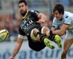 rugbyu-fra-top14-larochelle-racingmetro