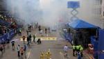 38141-dos-bombas-explosionaron-en-el-maraton-de-boston