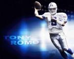 tony_romo_53171-1440x900