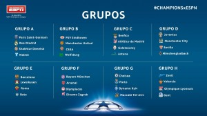 Hu_150827_Deportes_UEFA_Sorteo_Grupos_Listos_REV21052