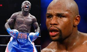 Floyd-Mayweather-vs.-Andre-Berto-prediction
