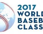 world-baseball-classic-logo-2017