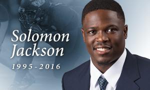 Solomon-Jackson-300x180