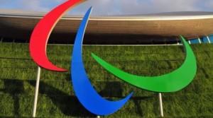 Apenas-Juegos-Paralimpicos-Press-ASSOCIATION_NACIMA20160819_0110_6