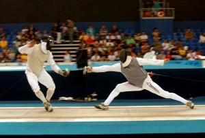 Esgrima_Jogos_Panamericanos_1_14072007