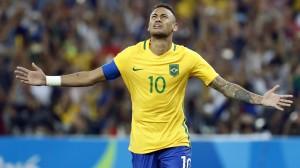 FBL-OLY-RIO-2016-MEN-BRA-GER
