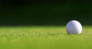 golfmino1