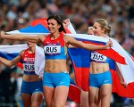 rusia-doping