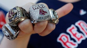 RedSoxRings1280_rghd66j1_oi4s38d6