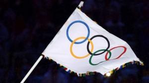 olympic-flag_8dpeiv4c5vf01usintnx06q8r (1)