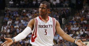 chris-paul-houston-rockets