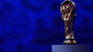 _99018433_fifa_world_cup_trophy_2018_hero_getty