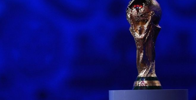 _99018433_fifa_world_cup_trophy_2018_hero_getty