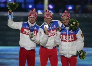 atletas-rusos-abandonan-pruebas-antes-control-antidopaje